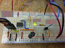 easy 555 relay m5 wiki 555 one shot timer