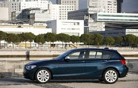 All BMW Models bmw 1 series variants : The new BMW 1 Series generation to get up to six body styles | BMWCoop