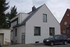 Efh In Kerpen Nach Umbau Velfac Fenster Bodentiefefenster