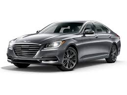 2018 genesis for sale.  genesis new 2018 genesis g80 38 sedan for salelease akron oh and genesis for sale o
