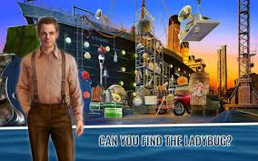 Titanic hidden mystery is a free hidden. Download Titanic Hidden Object Game Detective Story On Pc Mac With Appkiwi Apk Downloader