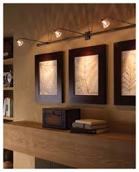 wall track lighting fixtures. Wall Track Lighting Fixtures A