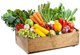 Image result for vegetables