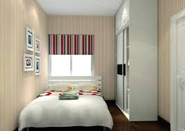 bedroom cabinets design. Cupboard Design For Small Bedroom Fascinating Cabinets Wall Built . T