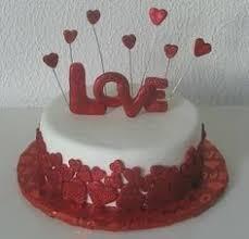 Text Colorful Birthday Cake Husband Kidsbirthdaycakewithyeargq
