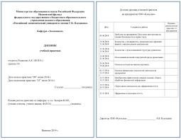 Управление проектами предмет и объект курсовой работы Курсовая работа по экономике на заказ в Минске diplombel
