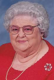 Mary) Kathleen H. Fields | Obituaries | timesnews.net