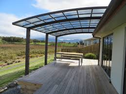 ideas of carports translucent corrugated roof panels clear