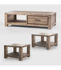 vancouver acacia wood coffee acacia wood coffee table stunning contemporary coffee tables