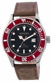 Наручные <b>часы</b> KAHUNA KUS-0101G — купить по выгодной цене ...