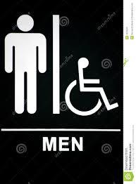 mens bathroom sign vector. Plain Vector Mens Restroom Sign On Black Inside Bathroom Vector B