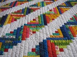 Log Cabin Quilt Patterns Amazing Log Cabin Quilt Designs YouTube