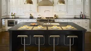 attractive kitchen bench lighting. full size of lightingmagnificent kitchen island lighting lowes ideal trends 2017 attractive bench s