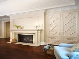 Bedroom Fireplace Awesome Master Bedroom Fireplace Traditional Bedroom By  Harvest House Craftsmen