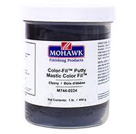 Mohawk Paintplaceny