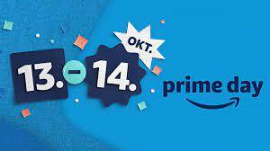 Amazon Prime Day 2020: Die besten Garten-Deals und mehr