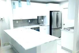 carrera marble countertop marble marble marble marble kitchen review white carrara marble countertops pros and cons
