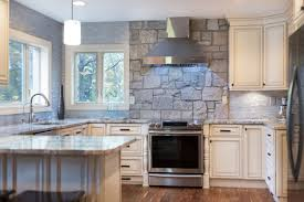 Kitchen Cabinets Toronto Rta Cabinets Toronto Canada Cabinets Matttroy