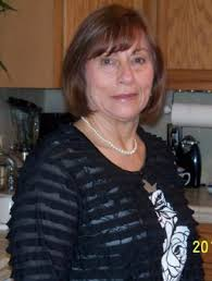 Obituary of Myrna E. Oliver | Welcome to Covington Funeral Home loc...