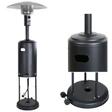 bali srph72 offset patio heater for
