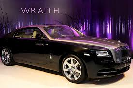 We did not find results for: The Rolls Royce Wraith Comes To India Wsj