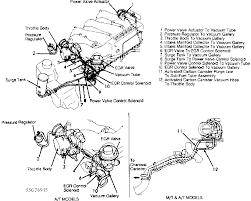 vg30e engine wiring diagram vg30e printable wiring diagram nissan vg30e engine diagram jodebal com source