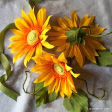 Make Crepe Paper Flower 117 Stunning Crepe Paper Flowers With Easy Diy Tutorials