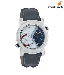 fastrack party nc1476sl02 men s watch buy fastrack party fastrack party nc1476sl02 men s watch
