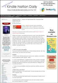 executive summary of books executive summary books kadil carpentersdaughter co