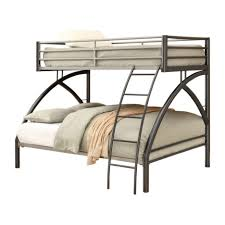 Bunk Beds Keystone Stairway Bunk Bed Reviews Cheap Bunk Beds