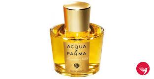 <b>Acqua di Parma Magnolia</b> Nobile Fragrance Reviews
