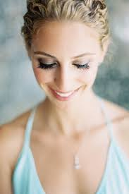 You Need These Tips If You Re Doing Your Own Wedding Day Makeup