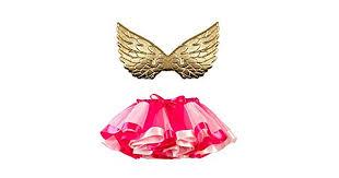 Halloween Decoration <b>Kids</b> Party Baby Bodysuits For Girls <b>Short</b> ...