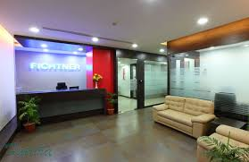office furniture interior design. Office Interior Designers / Designing In Chennai, Architecture Turnkey Furniture Design R