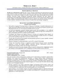 cover letter sample resume builder simple resume builder cover letter resumes templates smlf resume builder executive sample resume builder large size