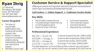 Resume Skills Examples Mesmerizing Skills Examples Examples Of Problem Solving Skills For Job