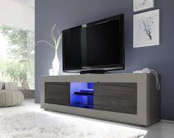dolcevita ii modern tv stand in matt finish  tv stands  sena