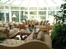furniture for sunroom. The Different Options That Are Available For Furniture Sunroom Ideas Luxury Classic Sofa Sets . Awesome Design
