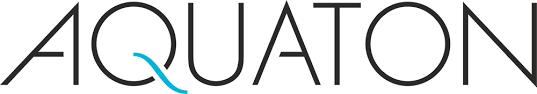 Сантехника <b>Акватон</b> (<b>Aquaton</b>) коллекция <b>Альпина</b> в интернет ...