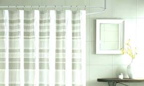 shower and window curtain sets bathroom curtains target shower and rugs astonishing curtain bathroom window and