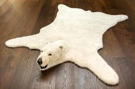 faux bear skin rug with head bear skin rug with head new faux polar bear skin rug with head faux bear skin rug with head fake bear skin rug with head for