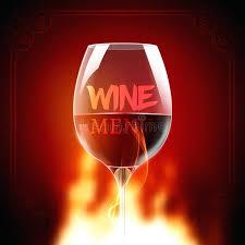 Free Wine List Template Download Wine Tasting Template Free Menu 1 Voipersracing Co