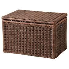 Storage Boxes \u0026 Baskets - IKEA