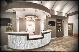 office foyer designs. Full Size Of Cool Reception Desk Inside Imposing Inspiration Luxury Interior Design Stunning Excellent Office Wall Decor With. Foyer Designs