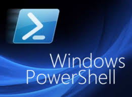 The Two Step Guide To Upgrading To Powershell 5 1
