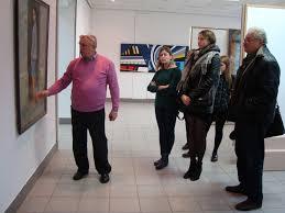 В мероприятии приняли участие консультант информационно аналитического отдела министерства культуры и туризма Рязанской области член Союза дизайнеров