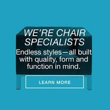nightingale chairs cxo. we\u0027re chair specialists. endless styles--all built with quality, form nightingale chairs cxo