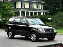 wiring diagram for 2001 honda crv the wiring diagram 2001 Honda Crv Ignition Wiring Diagram 2001 honda crv design car for any conditions of universe best, wiring diagram 2001 honda crv ignition wiring diagram