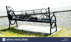 wrought iron glider loveseat wrought iron glider patio ideas wrought iron outdoor glider bench wrought iron