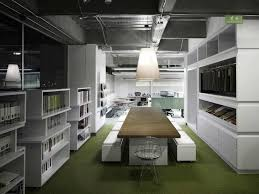 office meeting room design. modern office conference room design meeting o